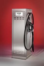 Fuel Dispensing Pumps