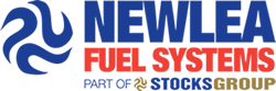 Newlea Fuel Systems